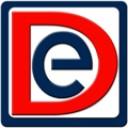 Dennis Edell@ Direct Sales Marketing