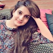 Rabeea Basheer