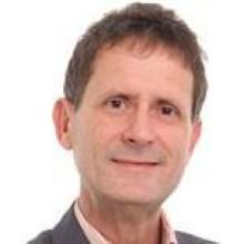 Dr. Adolfo Sesto Álvarez-Builla