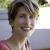 Bethanie Murguia's avatar