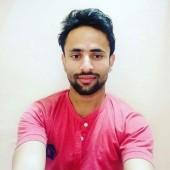 Sumit Saini
