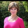 Wendy Hill, BSN RN