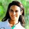 Farah Al-Khojai