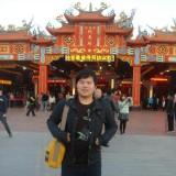 avatar for 陳韋誠