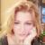 Adriana Lukas's avatar