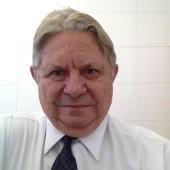 Antônio Macedo