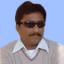 Sanjay Kareer
