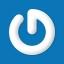 Lauren @ Glitter & Grandeur