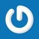 Lauren I Glitter & Grandeur