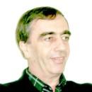 Михаил Илле