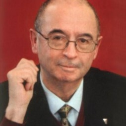 Bernard Antony