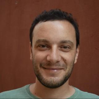 Andrés Maneiro