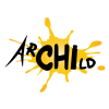 ArchiChild