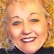 Maureen Baeck