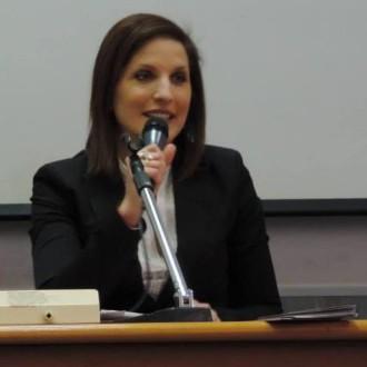 Katia Ballacchino