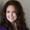 Peggy Pardo
