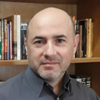 Maximiliano Vargas