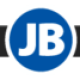 """Jon@JB Design and Photography"""