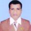 Sjal Khorshed
