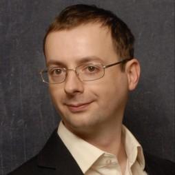 Olivier Bault