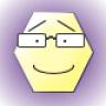 Titanium Backup Pro 5.4.0.1