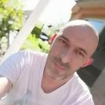 Christophe Segard