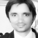 Shahzaib Ul Hassan