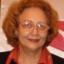 Ольга Руденко