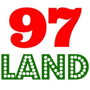 97land