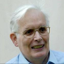 Colin Taylor - Lib Dem Campaigner