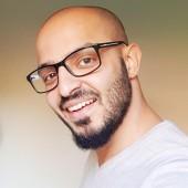 عمر شوقي