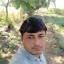 Shailesh N Patel