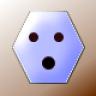 diceplayer apk