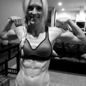 Erin Kraker