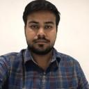 Ravi budhwar