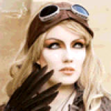 Avatar Aidenn Queen