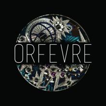 Orfèvre Music