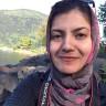 Maryam Momen