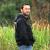 Ekrem Duzen 's Author avatar