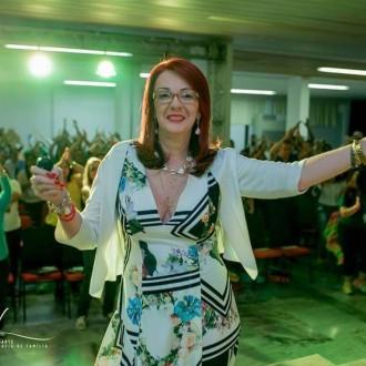 Marcia Luz