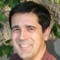 Gregg Ghelfi