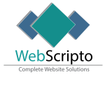 WebScripto