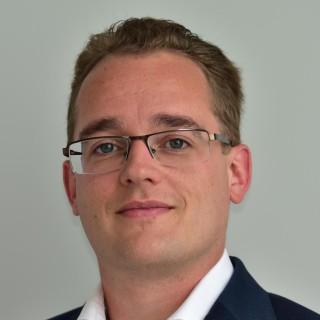 Erik van Hurck