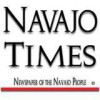 Navajo Times