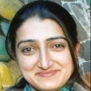 Disha Singh Sharma