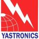 yastronics