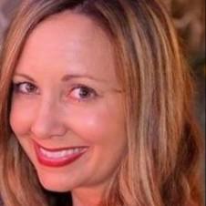 Karen Spaeder
