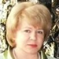 Людмила Калинина