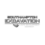 Southampton Excavation – A Site Development Company by Steven Mezynieski