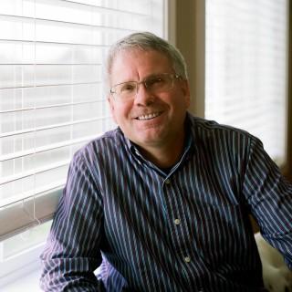 Ron Gladden